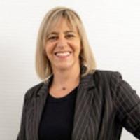 Marie-France SANCHEZ