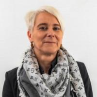 Marie-Christine LACOSTE